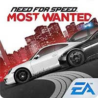 need-for-speed-most-wanted-1.3.71-apk-free-download-for-android