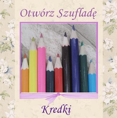 http://szuflada-szuflada.blogspot.com/2015/07/otworz-szuflade-w-lipcu-kredki.html