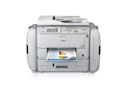 Epson WorkForce Pro WF-R5690 Driver Downloads