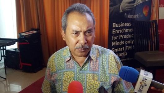 Pengamat: Gerindra Tak Punya Niat Baik ke PKS Soal Kursi Wagub DKI