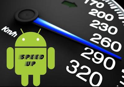 5 Cara Sederhana yang Bisa Meningkatkan Kinerja Android dengan Baik Tanpa Menggunakan Aplikasi