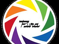 Lowongan Kerja Pura Group Agustus - September 2020