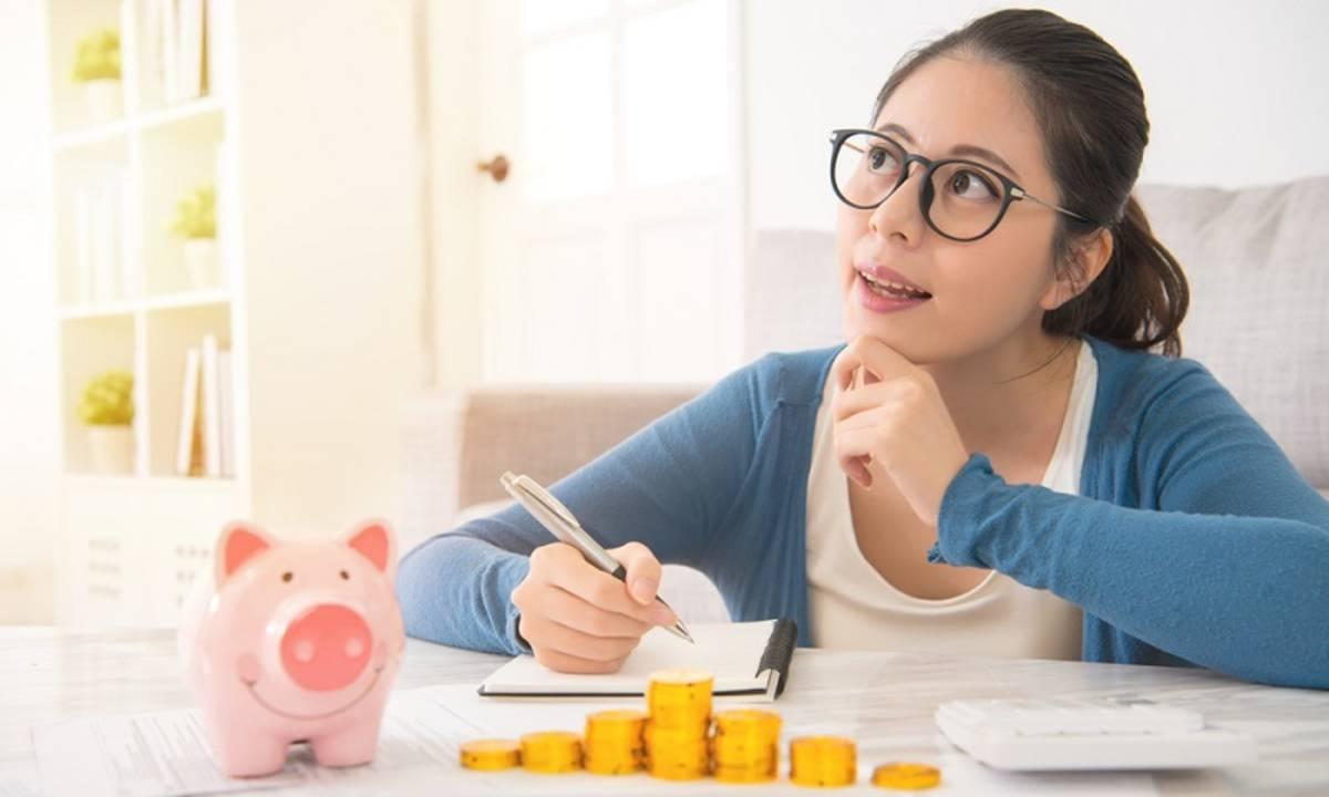 cara dan tips hemat uang ala anak kost-kosan terbaru paling jitu