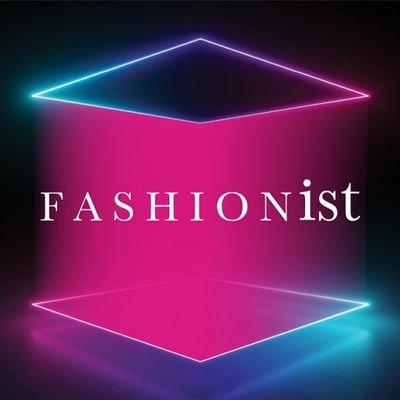 fashionist-online