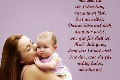 Coole Spr He Zum Vatertag