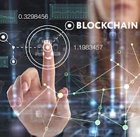 Pengertian Blockchain, Karakter, Cara Kerja, dan Keunggulannya