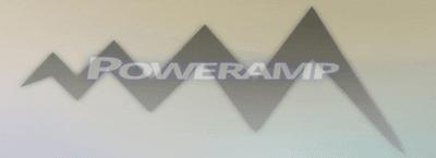 poweramp-kartu-memori-eksternal