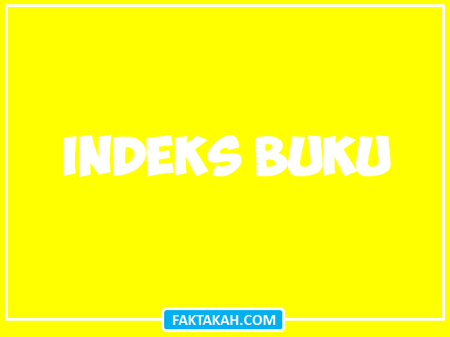 indeks-buku
