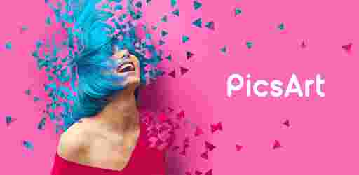 PicsArt Gold Free Download Link
