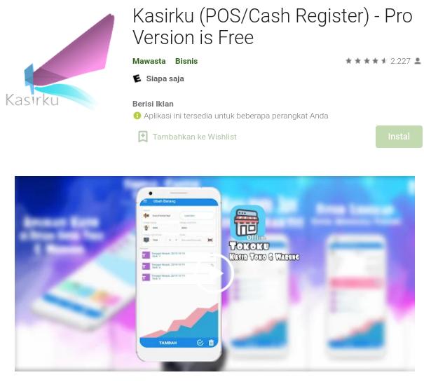 Aplikasi Kasirku Aplikasi Cetak Struk Offline Android,Aplikasi Cetak Struk Iphone,Software dan Aplikasi,Aplikasi Cetak Struk Online,Aplikasi Print Struk Belanja,Aplikasi Cetak Struk Bluetooth,Software Cetak Struk PC,