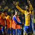 Tigres revela costos para la Final