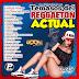 Temasos del Reggaeton Actual- DJ.Dundy