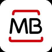 MB WAY apk download