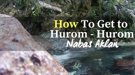 Hurom Hurom Cold Spring