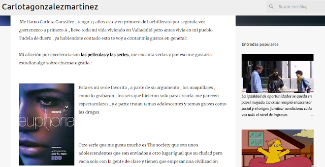 www.carlotagonzalezm.blogspot.com