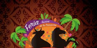 feria taurina cihuatlán 2020