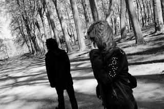 تفسير رؤية الطلاق في المنام