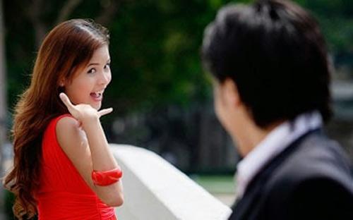 Phụ nữ ngoại tình sẽ ra sao? Phụ nữ hay đàn ông ngoại tình thì đáng sợ hơn?