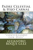 Padre Celestial & Hijo Carnal en Alejandro's Libros.