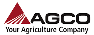 AGCO Corporation Internships and Jobs