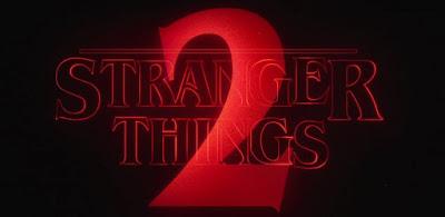 http://www.imdb.com/title/tt4574334/?ref_=nv_sr_1