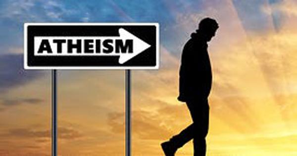 Η επιβολή της αθεΐας παραβιάζει το Σύνταγμα