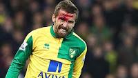 Norwich City vs Chelsea 1-2 Video Gol & Highlights