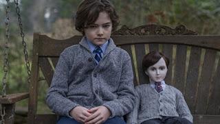 Brahms: The Boy II full movie download in hd leaked by 123movies, go movies / putlocker