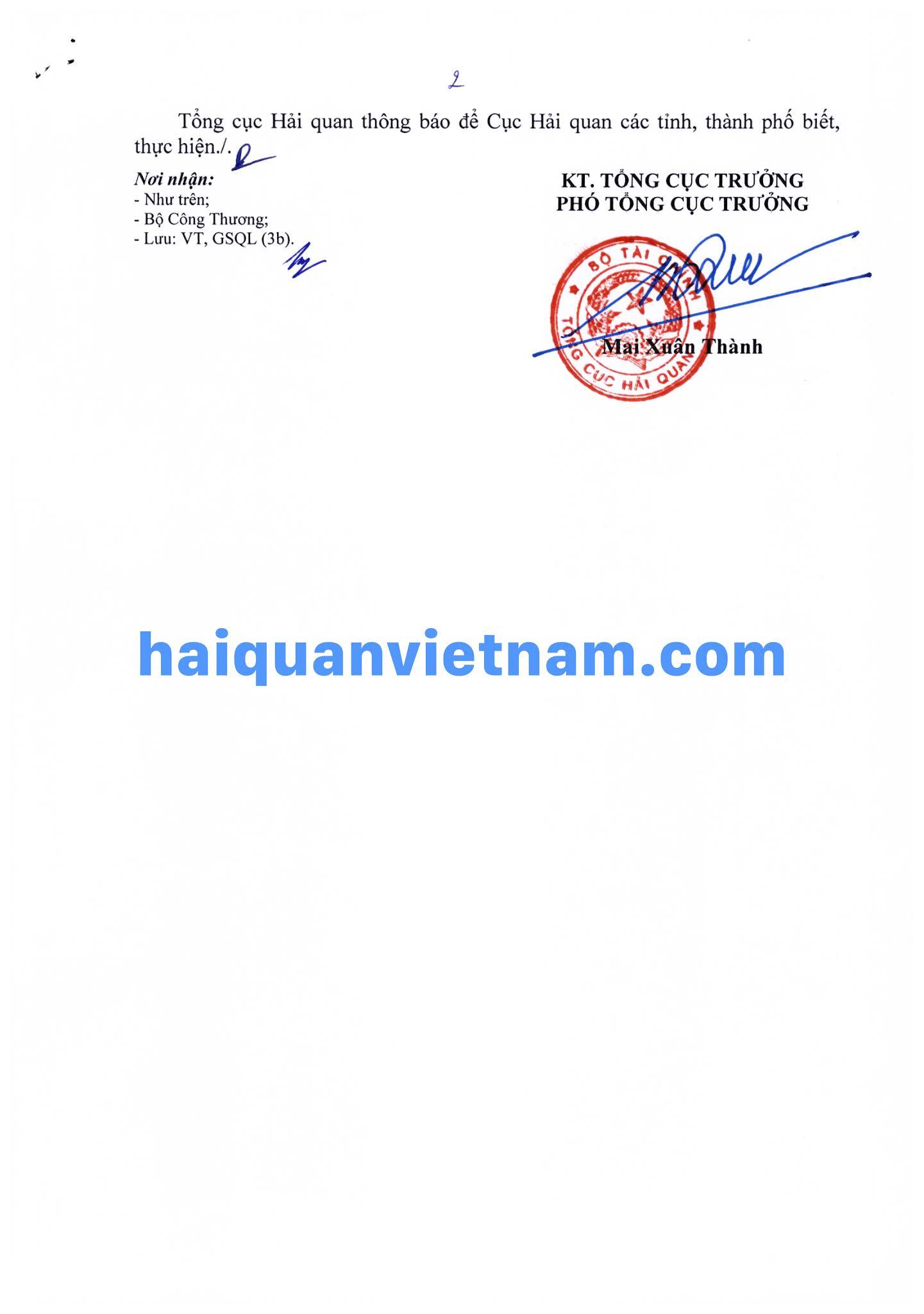 [Image: 210716%2B-%2B3622-TCHQ-GSQL_haiquanvietnam_02.jpg]