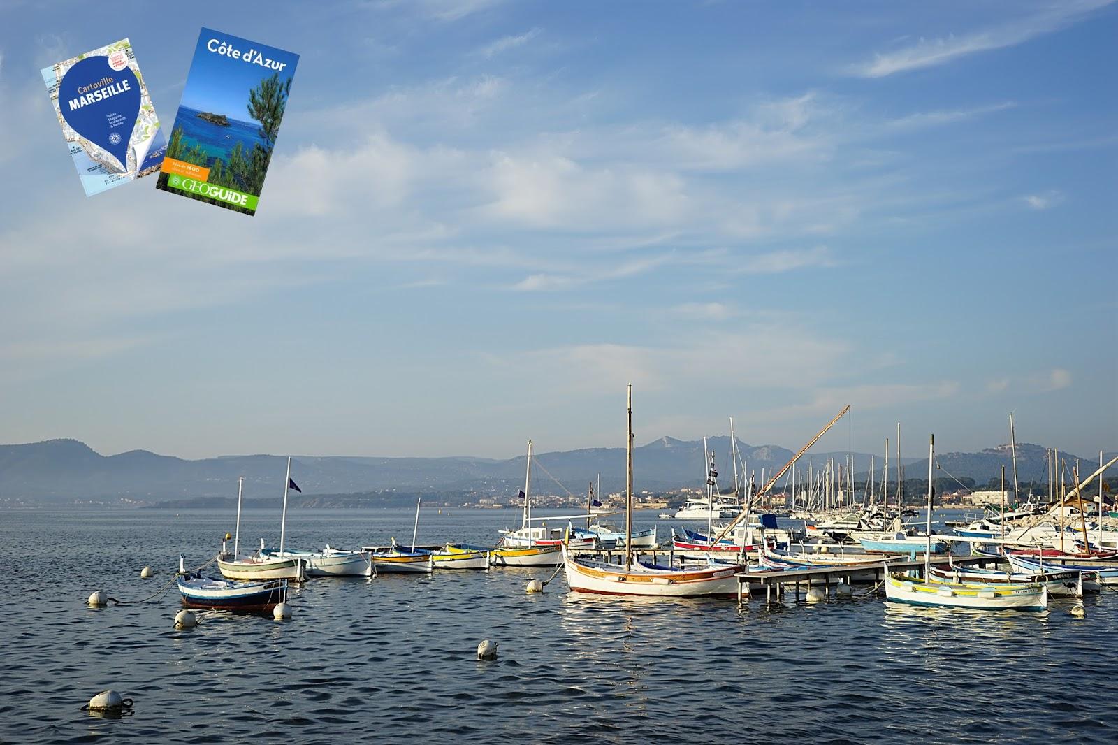 Le Chameau Bleu - Blog  Voyage et Cuisine - Concours GeoGuide