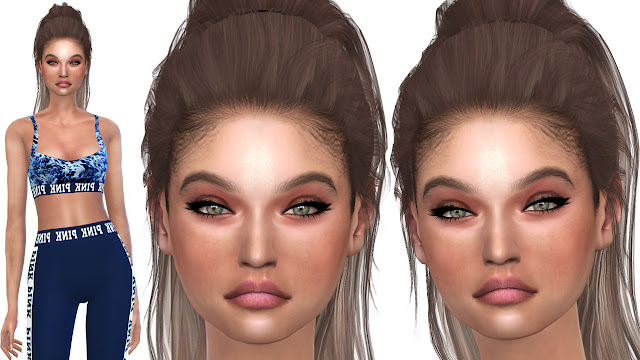 http://www.moongalaxysims.com/2017/05/the-sims-4-gigi-hadid.html