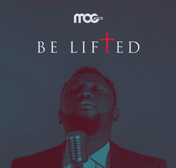 VIDEO : MOG – Be Lifted