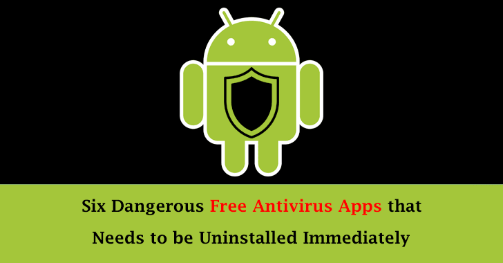 Dangerous Permissions  - dangerous 2Bpermissions - 1.66 Billion Downloaded Free Antivirus Apps With Dangerous Permissions