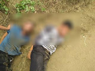 Dupla envolvida em tiroteio que resultou em morte de vigilante em Campina Grande é presa