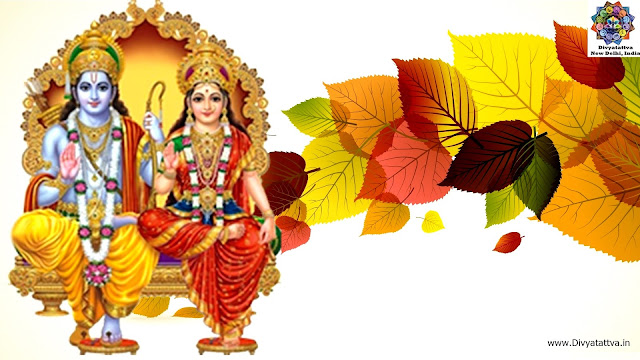 rama sita wallpaper, ram sita gods images, rama navami photos and pictures