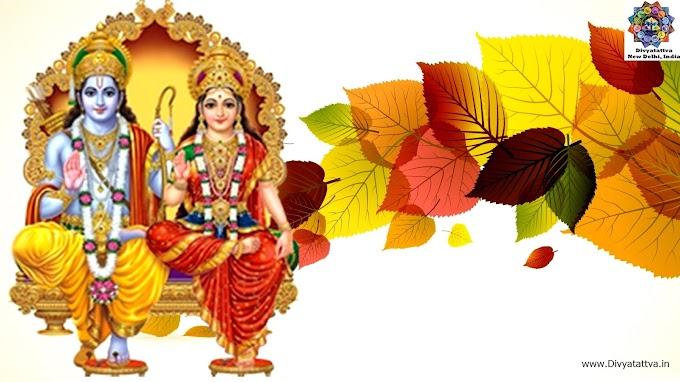 Hinduism Gods 4k HD Wallpapers Rama Navami Images Photos at Divyatattva
