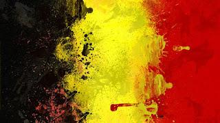 bendera-belgia