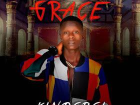 Download Music Mp3:- Kindoboi - Grace