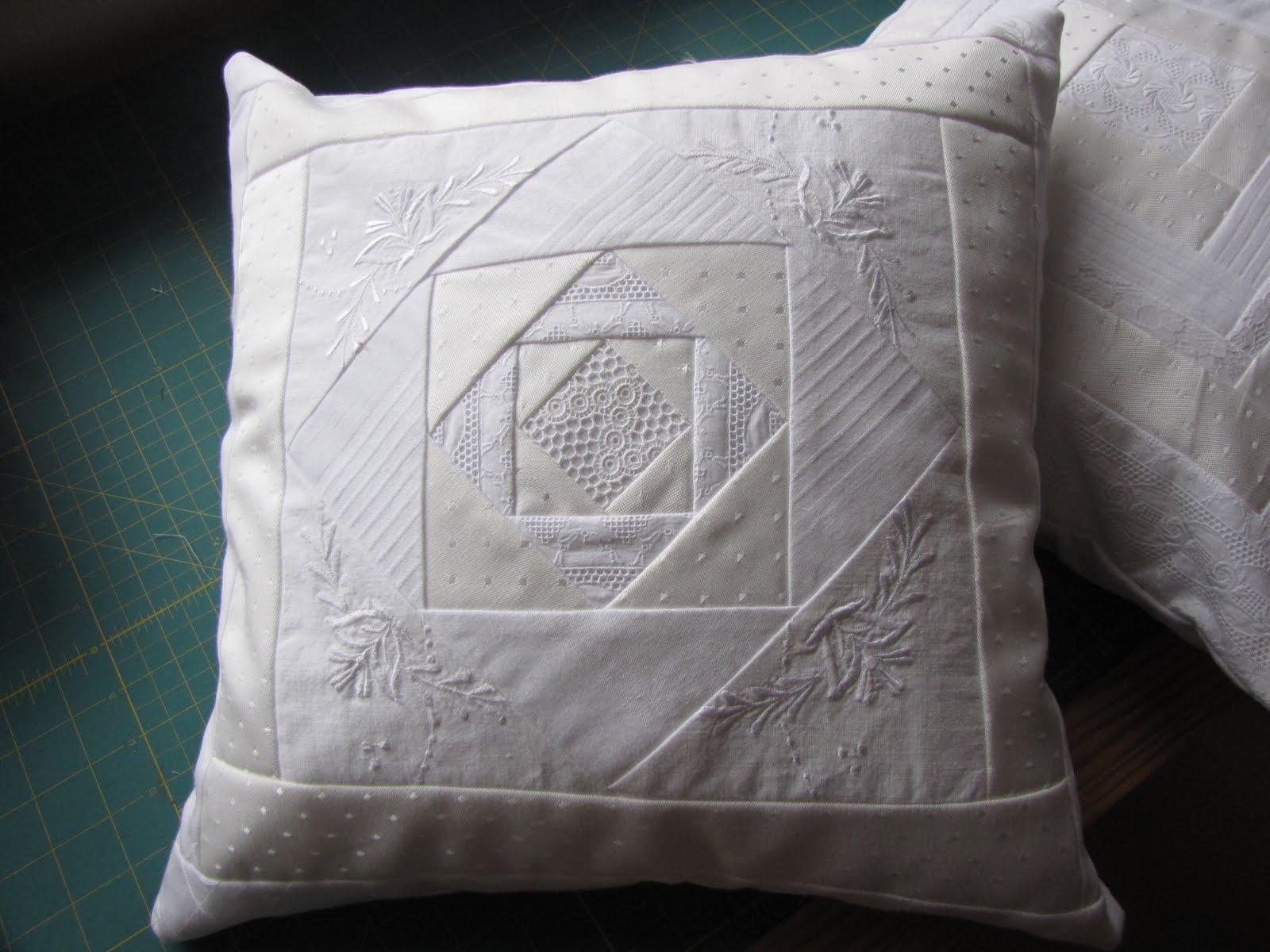 claudias quilt blog aus alt macht neu from old to new. Black Bedroom Furniture Sets. Home Design Ideas