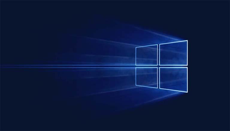 Windows 10 October 2018 Update Telah Mendapatkan Pembaruan Perdana