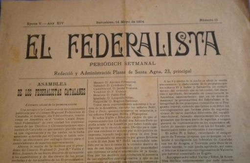 https://1.bp.blogspot.com/-3ae1ks2MjfQ/UJb4huiaQrI/AAAAAAAAAz8/DUDoevPwGZw/s1600/el-federalista.jpeg