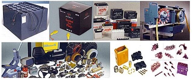 CV. KARDESAUDE, service forklift|service forklift electric|service forklift bekasi