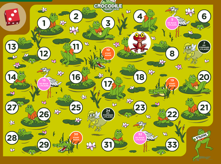 http://www.eslgamesplus.com/time-and-daily-routines-esl-interactive-board-game/
