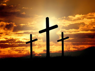 Happy Good Friday Sayings to Family