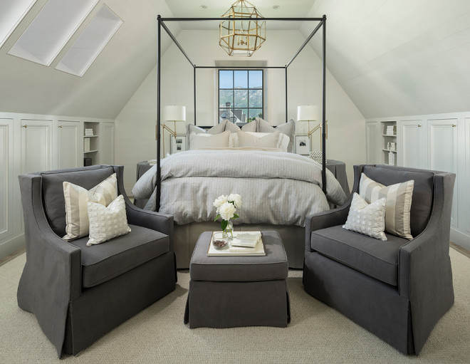decorated mantel home tour english inspired modern 16139 | master bedroom craftsman vaulted ceiling in master bedroom how to design a bedroom with craftsman vaulted ceiling bedroom craftsman vaulted ceiling jackson and leroy