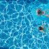 Τρίτος πνιγμός σε πισίνα ξενοδοχείου - Διαβάστε τις Οδηγίες για να προστατεύσετε τα παιδιά σας