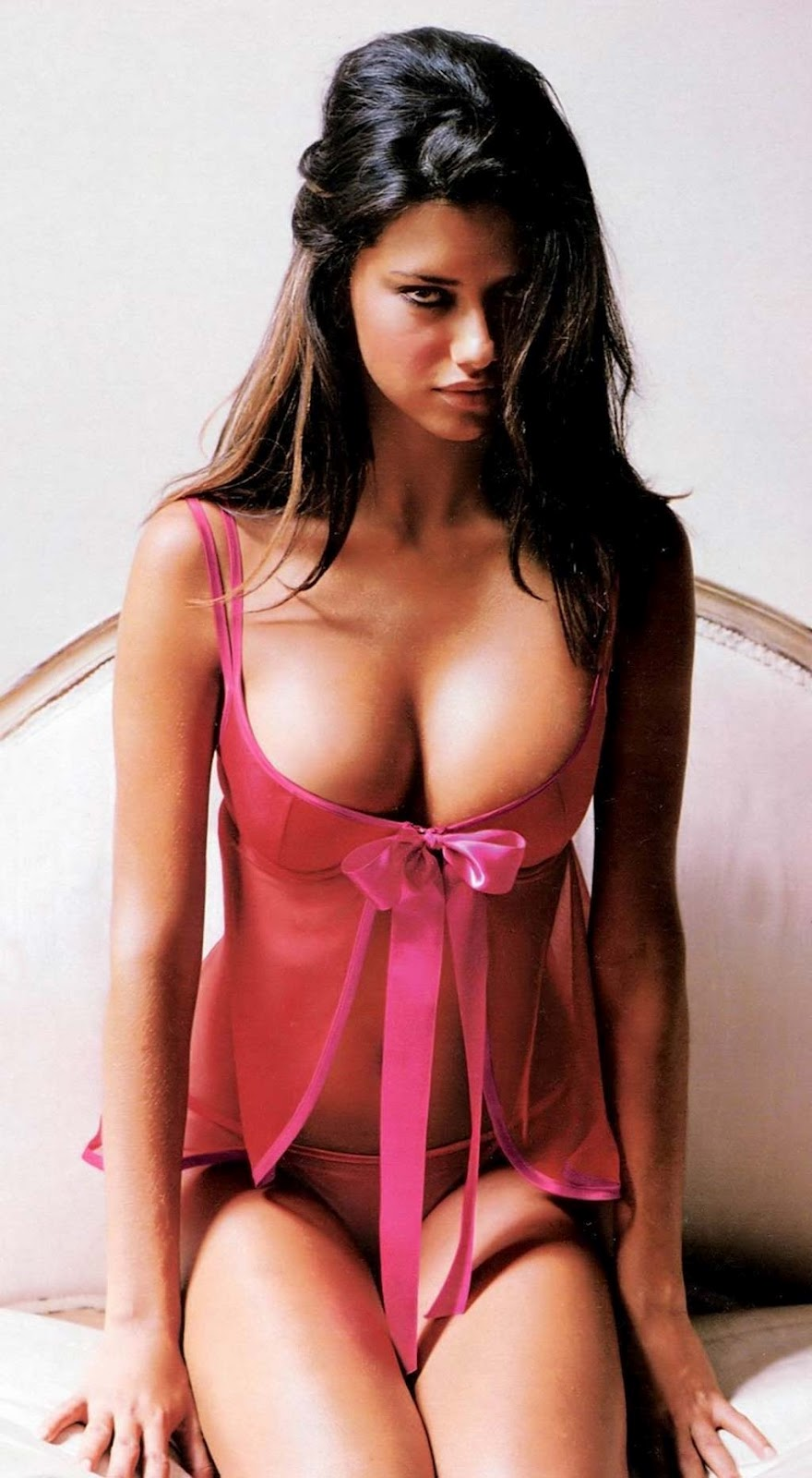 adriana lima photos - photo #19