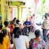 Polda Jawa Timur Siapkan Tim Trauma Healing Bagi Korban Bencana Alam di Jawa Timur