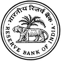 Lateral Vacancy Recruitment in RBI 2020