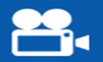 3 مواقع للحصول على فيديوهات مجانية عالية الجودة